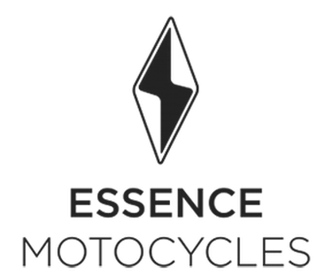 essence-motocycles