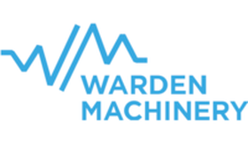 warden machinery