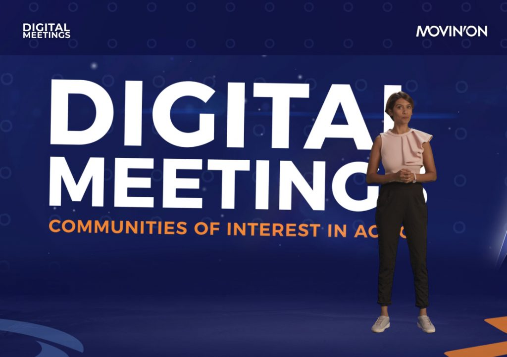 Digital_Meetings