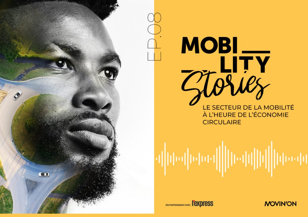 Economie_circulaire_Mobility_Stories_Movin'On_1107x780